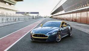 future aston martin new mercedes sports car platform may underpin future aston martins