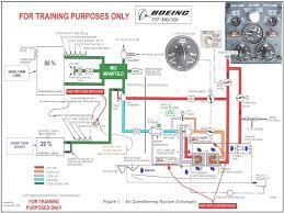 air conditioning circuit diagram autobonches com