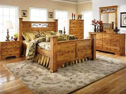 French Bedroom Ideas by Home Decoration Rustic Country Bedrooms Bedroom Ideas To Get