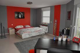 chambre cool pour ado nouveau idee couleur pour chambre fille ado de la chambre cool pour