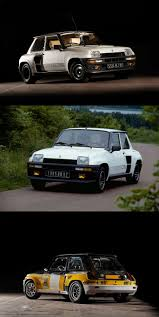 renault 5 turbo group b 95 best rally images on pinterest rally car car and racing