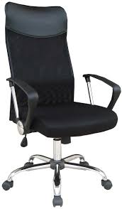Desk Chair For Lower Back Pain Lower Back Pain Office Chair U2013 Cryomats Org