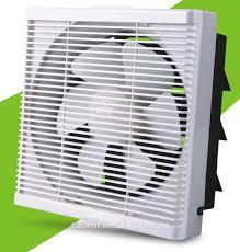 designer wall mounted fans exhaust fans for bedroom wall mount kiechen exhaust fan toilet