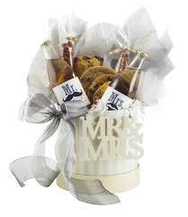 wedding gift basket 36 best kneaders gift baskets images on gift baskets