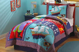Cheap Full Bedding Sets by Bedding Set Boys Full Bedding Sexualexpression Twin Bedding Sets