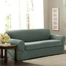 loveseat couch sofa bed canada recliner set lazy boy
