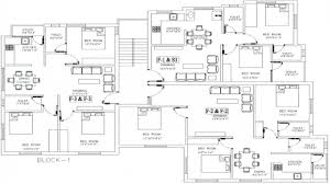 how to draw a floor plan for a house seven mind blowing reasons why floor plan is using