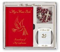 gifts for confirmation catholic gift shop ltd confirmation gifts
