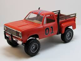 matchbox jeep cherokee 02 feb 2014