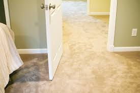 What Is Stainmaster Carpet Made Of Stainmaster Carpet From Lowe U0027s