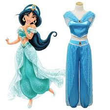 jasmine halloween costume adults compare prices on jasmine halloween costumes online shopping buy