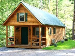 log cabin building plans cabin designs plans small log cabin plans refreshing rustic retreats