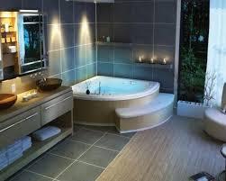 ikea vasca da bagno specchio per il bagno ikea bagno tradizionale design angolo