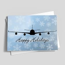 flying home for the holidays aviation by brookhollow