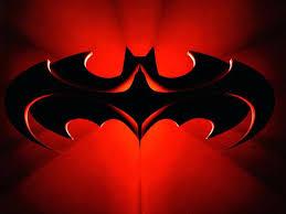 batman the long halloween background batman logo wallpaper how cool red pinterest batman
