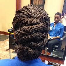 micro braid hair styles for wedding 01 micro braids hairstyles pinteres