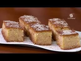 cuisine samira tv samira tv samira tv طريقة تحضير خبز الباي حصة حيلة و عسيلة الشيف