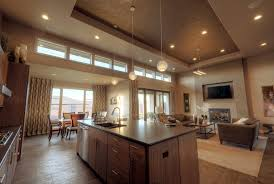 open plan house plans com ideas home decor and remarkable gallery
