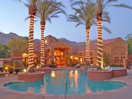 best vacation houses in tucson az for vacations homes spots to