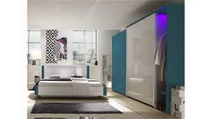 schlafzimmer in trkis extraordinary on schlafzimmer 1001 ideen