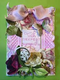 Anna Griffin Card Making - 550 best cards anna griffin images on pinterest anna griffin