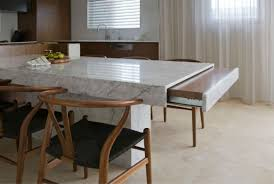 grey marble dining table carrara marble dining table for classical dining rooms