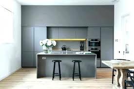 grey and yellow kitchen ideas yellow kitchen ideas iammizgin com