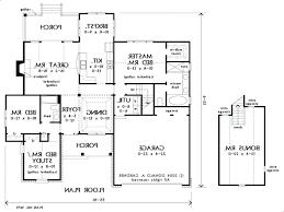 house plans architectural modern architecture floor plans modern home plans in sri lanka