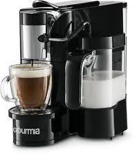 delonghi super automatic espresso machine amazon black friday deal espresso machines ebay
