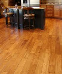 Laminate Flooring Installed Check Popular Floor Types At Diorio Hardwood Flooring