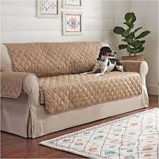 walmart sofa saver
