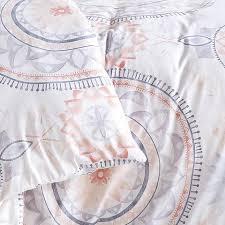bedding u2013 dormify
