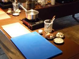 cours de cuisine herault cours de cuisine dans l hérault cours de cuisine l air ô délices
