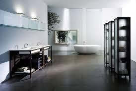 big bathroom ideas big bathroom inspirations from boffi digsdigs