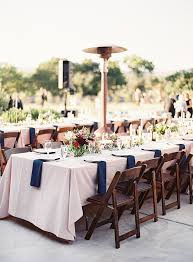 simple wedding reception ideas 16 outdoor simple wedding reception ideas once wed