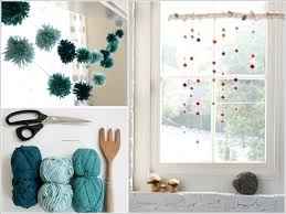 15 creative diy window decorations to try this
