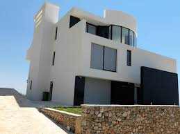 view our new modern house designs and plans porter davis dakar