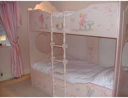 Bespoke Bunk Beds Bunk Beds Bespoke Bunk Beds Childrens Bunk Beds Personalised