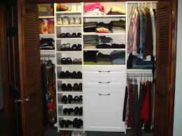 Closets For Sale by Closets Brilliant Costco Closets For Your Clothes Organizer Ideas