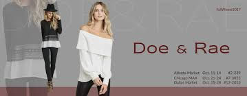 Trendy Wholesale Clothing Distributors Premiere Boutique Wholesale Clothing Specializes In Dresses Tops