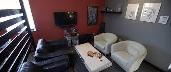 Chair Rental Denver Video Studio Rental Denver Denver Video Production And Denver