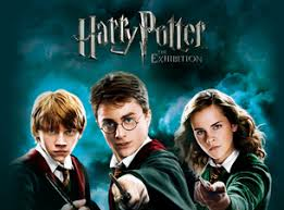 Harry Potter Harry Potter The Exhibition Tickets Concerts And Tour Dates