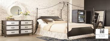 Bedroom Furniture Nashville by Furniture Furniture Stores In Clarksville Tn Clarksville Tn