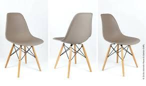 chaises cuisine couleur chaises couleur taupe chaises cuisine couleur chaises cuisine