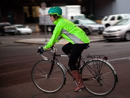 reflective waterproof cycling jacket showers pass offers jacket line with integrated led lights