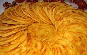 recette de cuisine marocaine facile mlawi marocaine facile choumicha cuisine marocaine choumicha