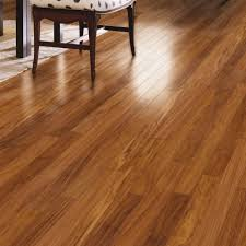 Mannington Laminate Revolutions Plank by Brazilian Cherry Laminate Flooring 8mm U2013 Gurus Floor