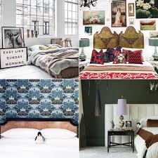 Bedroom Makeover Ideas by Bedroom Inspiration From Instagram Popsugar Home Australia