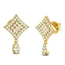 saudi arabia gold earrings price of gold earrings gold earrings price in pakistan watford