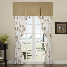 bathroom valance ideas bathroom valances small windowsmegjturner megjturner